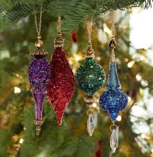 Tips For Decorating Like A Pro This Holiday Season | Jewel Tones ... Kiss Keep It Simple Sister Pottery Barninspired Picture Christmas Tree Ornament Sets Vsxfpnwy Invitation Template Rack Ornaments Hd Wallpapers Pop Gold Ribbon Wallpaper Arafen 12 Days Of Christmas Ornaments Pottery Barn Rainforest Islands Ferry Coastal Cheer Barn Au Decor A With All The Clearance Best Interior Design From The Heart Art Diy Free Silhouette File Pinafores Catalogs