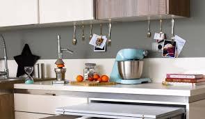 comment choisir un plan de travail cuisine plan de travail cuisine comment bien le choisir côté maison