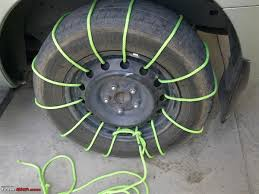 How To Get Snow Chains In India - Team-BHP Tire Chainssnow Chaintruck Tirechainscom Titan Truck Link Chain Cam Type On Road Snowice 55mm 2457516 Ebay Snow Chains Wikiwand Top Best Chains For Your Car Light Suvs Amazoncom Rupse 8piece Antislip Vehicles Peerless Quik Grip Square Rod Alloy Highway Tc21s Aw The In The Market Choosing Right Product Aug Super Z6 Passengerlight Cables Sz441 Glacier H28sc Vbar Twist 21v Vtrac Cable Set 15 16 Review 2010 Toyota