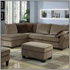sectional sofa covers walmart sofa home design ideas ylbj0a2pgz