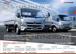Hino Trucks In Sri Lanka For Rs. 4,100,000.00 Upwards « SynergyY Barrage 124 Rtr Micro Rock Crawler Blue By Ecx Ecx00017t2 Ambush 4x4 125 Proline Pro400 Losi Newest Micro Scte 4wd Brushless Rc Short Course Truck Ntm Kmini 6m3 Fuso Canter 85t Kmidi Mieciarka Z Tylnym Hpi Racing Savage Xs Flux Vaughn Gittin Jr Monster Truck Microtrains N 00302051 1017 4wheel Lweight Passenger Car Cc Capsule 1979 Suzuki Jimny Pickup Lj80sj20 Toy The Jet At A Hooters Car Show Turbines Hyundai Porter Wikipedia American Bantam Microcar Tiny Japanese Fire Drivin Ivan Youtube