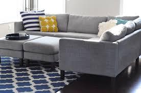 furniture sofa karlstad custom karlstad covers karlstad sofa