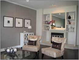 Most Popular Living Room Paint Colors Behr by Warm Grey Paint Colors Sherwin Williams Best Gray Benjamin Moore