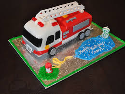 Chocolate Crack Cake Decorating Photos Getting It Together Fire Engine Birthday Party Part 2 Fire Truck Cake Runningmyliferace 16 Best Ideas For Front Of Truck Cake Images On Pinterest Betty Crocker Velvety Vanilla Mix 425g Amazoncouk Prime Pantry Read Pdf Grilling Made Easy 200 Sufire Recipes The Big Book Cupcakes Paw Patrol Rubble Mix And Frosting How To Make A With Party Cakecentralcom