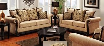 Bobs Furniture Miranda Living Room Set by Bobs Furniture Miranda Living Room Set Archives Dreammeccastudio Com
