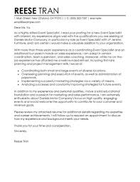 30 Elegant Write A Letter to Manager for Job Graphics