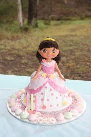 Dora The Explorer Fiesta Kitchen Set by 331 Best Cakes Dora The Explorer Images On Pinterest Dora Cake