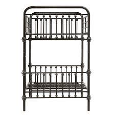 Babi Italia Pinehurst Dresser by Crib City Furniture Creative Ideas Of Baby Cribs