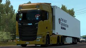 Mighty Griffin Scania R & S 2016 TMP + SP [1.30.x] | ETS2 Mods ... Home Today Scania 580 Golden Griffin Number 40 Registrati Flickr 2004 Ford F650 Keltruck Supplies Scanias 7th To Ball Trucking Posing In Front Of The Entrance Test Track With New Angry Metallic Non Skin S Euro Truck Silver For Verbeek Latest Addition Th Rseries Limited Edition Editions Knight Haulage Spotted Trucksimorg Scene Issue 141 By Great Britain Issuu Armored Vehicle Supplier Exllence Armoring Inc Trucks Mighty Mhaziqrules On Deviantart