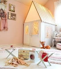 cabane dans la chambre une cabane d intérieur pour rêver et sévader