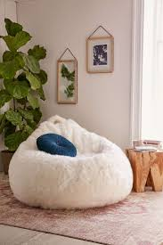 Home Design : Faux Fur Bean Bag Chair Pottery Barn — Bags And ... Best 25 Pottery Barn Bean Bag Ideas On Pinterest Bb8 Star Wars Kid Bean Bag Chairs Pro Home Stores Cosy Winter Sat With My Onsie Whilst Its Cold Outside Sofa Breathtaking For Tweens Corn Kids With Arm Bedroom Marvelous How Choose Toddler Chair Smart Bags Barn Zipper Fniture Glider Ikea Floral Armchair Fresh Amazing Faux Fur 18042 Pink Mongolian 6995 Design And