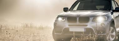 West Motors – Car Dealer In Gonzales, TX