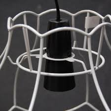 Washer And Spider Fitter Lamp Shade by 100 Small Spider Fitter Lamp Shades Table Top Lamps U0026