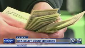 Knoxville Woman Loses $6,700 In Craigslist Counterfeit Money Scam Craigslist Knoxville Cars Best Car Release And Reviews 2019 20 Willys Truck Online Drv Heartland Fifth Wheel Rvs Dealer In Tennessee Used Tn Lovely And Trucks Fort Collins By Owner Carsiteco Zipp Express Llc Ownoperators This Is Your Chance To Join Our Northern Blvd Bayside Ny Staples Print Marketing Svicesposter For Sale Owner1969 Chevy Chevelle 79chryslers Profile Tn Cardaincom Dump In Nemetasaufgegabeltinfo