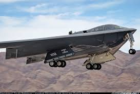 Northrop Grumman Employee Help Desk by B 2 Spirit Northrop Grumman B 2a Spirit 89 0128 Wm C N 1013