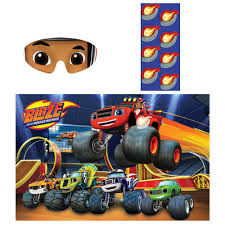 Blaze And The Monster Machines Party Game - Cheap Supplies The Best Local Multiplayer Games On Pc Gamer Blaze And The Monster Machines Party Supplies Sweet Pea Parties Lego Birthday Games Eertainment With Kids N Bricks Truck Acvities Criolla Brithday Wedding Targettrash Suppliesgame Support Blog For Moms Of Boys Jacks Monster Jam 4th 20 Awesome Kids Birthdays Wishes Pin Wheel Truck Monster Party Game Three Truck Game Jam Race Go Greased Lightning Flame Decals Boys Enchanting Invitations Free Pattern Resume Party Roblox Jailbreak Youtube