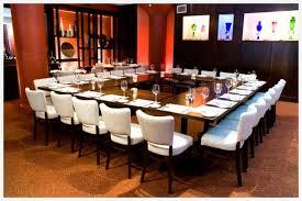 Block O Table Design