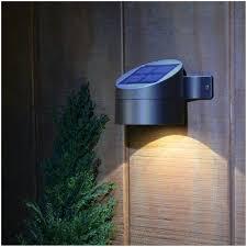 solar outdoor wall lighting solar outdoor wall lights uk