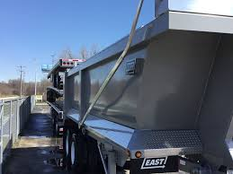 NEW 2019 EAST 22' FRAMELESS DUMP END DUMP TRAILER FOR SALE FOR SALE ... Used 2012 Kenworth T800 For Sale 2172 Truck For Sale Quad Axle Dump Wisconsin New 2019 East 22 Frameless Dump End Trailer 2000 Eaton Ds404 Rear Housing A Western Star Trucks 4900ex 2006 Peterbilt 379 1565 Heavy Duty Specials Trucks And More Used Dumps Agcrewall In Connecticut 2011 Intertional Prostar Quad Axle Steel Truck