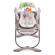 Chicco Polly Se High Chair Fresco | Best Home Chair Decoration