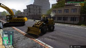 Construction Machines Simulator 2016 On Steam President House Cstruction Simulator By Apex Logics Professional The Simulation Game Ps4 Playstation A How To Truck Birthday Party Ay Mama China Xcmg Nxg5650dtq 250hp Dump Games Tipper Trucks Road City Builder Android Apps On Google Play 3d Excavator Transport Free Download Of Crazy Wash Trailer Car Youtube Loader In Tap Parking Apk Download Free Game Educational Insights Dino Company Wrecker Trex Remote Control Rc 116 Four Channel