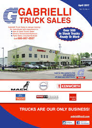 Gabrielli Truck Sales Magazine April 2017   FlipHTML5 2018 Kenworth T800 For Sale In Jamaica Ny 1nkdlx6jj194010 2014 Isuzu Nqr For Sale In Hartford Connecticut Truckpapercomau 2009 Mack Gu713 Truck Rental Leasing Gabrielli Sales New York 10 Locations The Greater Area 2015 Kenworth T680 T370 Service Department L Trucking Ny Best Image Kusaboshicom Hino Trucks Elevates Total Support With Certified Ultimate Dealerships Ferrari Of Long Island Join Us 6th Annual Ys4tots This