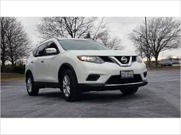 Craigslist Nissan Murano By Owner Fresh Nissan Murano Sl 03 By Owner ...