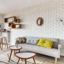 canapé déco canapé gris idées déco pour le sublimer côté maison
