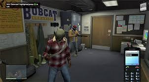 gta v bureau missions 1 prologue grand theft auto v guide gamepressure com