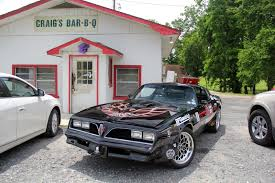 Craigslist Memphis Cars And Trucks By Owner - Cars Image 2018 Craigslist Omaha Used Cars And Trucks For Sale By Owner Oklahoma City And By Perfect Okc Image 2018 Chicago Kentucky For Inland Empire Garage Sales Beautiful Macon Nacogdoches Deep East Texas