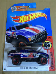 New Hot Wheels TOYOTA OFF ROAD TRUCK MIATA Metal Diecast Cars ... Hot Wheels Mega Hauler Truck Carry Case Toy Hot Wheels Truck New Look 2018 Monster Jam H J Batman Shop Cars Trucks Amazoncouk Toys Games Wheels Truck On Carousell Pop Culture 164 Scale Deadpool Food Walmartcom Your Way Online Shopping Earn Amazoncom Hw Offroad 112250 Baja Team Philippines Price List Scooter Colctible Jammystery Flk27 Crashin Big Rig Vehicle Transporter