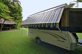 _mg_0224__63648-1443050437-1280-1280 | Kakadu Annexes Ezy Camper Awning Arms Oztrail Rv Side Wall Awnings Ezi Slideshow Kakadu Annexes Youtube Foxwing Camping Used Quest Blenheim Caravan Awning Size 900cm Sold By Www Roll Out Porch For Sale Australia Wide Arb Roof Top Tent Rtt And 2000mm 6 Awenings Demo Shade Torawsd Extra Privacy Oztrail Gen 2 4x4 Sunseeker 25m