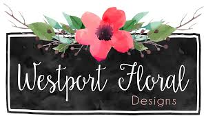 100 Kansas City Shipping Florist Flower Delivery By Westport Floral Designs