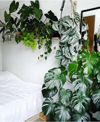 beeindruckend schlafzimmer ziele oder was der glanz dieser