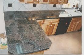 design a 12x12 granite tile loccie better homes gardens ideas
