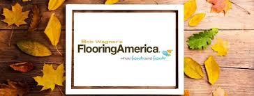 Bob Wagner Flooring Downingtown by Floor Bob Wagner Flooring Amazing On Floor And Downingtown Pa 26