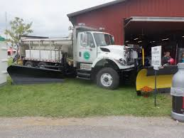 White Ohio Department Of Transportation International Plow Truck ... 1959 Dodge Sweptside Pickup Stock 815589 For Sale Near Columbus Grove Rt535e For Sale Crane In Ohio On Nyc Dot Trucks And Commercial Vehicles 2017 Manitex Tc50128s Equipment Jb Sales Blue Mack Dump Truck My Pictures Pinterest Bin There Dump That Dumpster Rental Home Capital Towing Recovery Tow Truck Roadside Performance 2018 National 13110a Cranenetworkcom