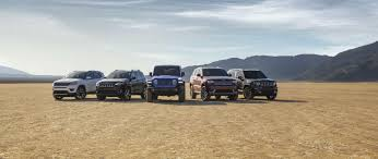 100 Atlantic Truck Sales Beck Chrysler Dodge Jeep CDJR Dealer In Palatka FL