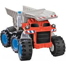 Matchbox Rocky The Robot Truck - Walmart.com Matchbox Rocky The Robot Truck Sounds And Interactions Youtube 814pcs Double E C51014w 2 In 1 Rc Mixer Building Blocks Kits Does What Interactive By New Tobot Athlon Mini Rocky Transformer Excavator Car T Stinky Garbage Save 35 Today The Dump Toy Talking Mattel Pop Rides Deadpools Chimichanga Deadpool Catalog Funko 1903638801 Deluxe Walmartcom Paw Patrol Sea Light Up Teenage Mutant Ninja Turtles