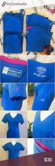 Ceil Blue Scrub Sets by The 25 Best Scrub Sets Ideas On Pinterest Scrubs Uniform Nurse