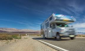 100 Truck Rental Austin Tx Americas RV Experts Guaranteed Bookings 247 Customer