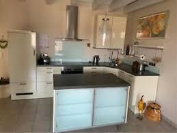 küchenschränke siematic möbel gebraucht kaufen ebay