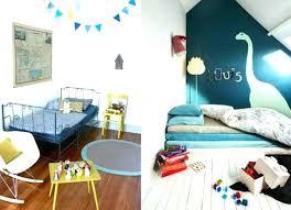 deco chambre fille 3 ans deco chambre garcon 3 ans home deco
