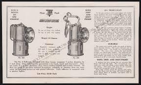Calcium Carbide Lamp Fuel by Carbide U0026 Other Lanterns