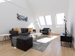 100 Penthouse Duplex Modern Suite Very Close To Opera And Karlskirsche 1of10 Wieden