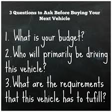 The Big Three: How To Buy Your Next Car, Truck Or SUV. Car Buying ... Why Buy A Big Car If You Dont Uerstand How To Park It Badparking How Truck Short Guide For Beginners Buy Lojack System Truck 4 Steps With Pictures Fancing Loans Brampton Trailer Buying New Volvo Trucks To A At Auction Dealers Australia Tips Buying Used Or Techlifetoday Of Parts Royal Trading The Story Fluid Market And Can Make 1200month Renting Vs Leasing Boucher Auto Group Right Tow Infinity Trailers Medium