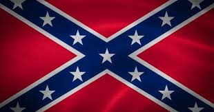 100 Rebel Flag Truck Military Is OK With Confederate Flag For Now