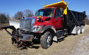 2008 International 7400 Dump Truck | Item DE3101 | SOLD! Apr... 1936 Intertional Harvester 1 Of 5 Youtube Vintage Truck Based Camper Trailers From Oldtrailercom 1938 Pickup Project Car For Sale American Historical Society Yellow Convertible 4x4 Bronco V8 Classic Intertional 9400i Trucks Chevrolet Kodiak C4500 For Nationwide Autotrader Used Truck Dealer In South Amboy Perth Sayreville Fords Nj Metro Van Wikipedia Historic Fleet Light Line Pickup