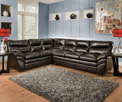 Craigslist Houston Leather Sofa by Furniture Craigslist Houston Tx Furniture By Owner Craigslist