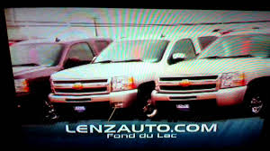 Lenz Trucks - We Got The Trucks (extended) - YouTube Used Trucks In Fond Du Lac Minocqua Wisconsin Lenz Scs Software On Twitter Third Day Of Gamescom17 Thanks To The Chevrolet Silverado Trucks Wi Susanne Susannelenz2 Northwoods Wildlife Center Posts Facebook Lincoln Navigator For Sale Dealrater Employees Sheridan Electric Cooperative Inc 3500hd Dump Truck J5733 2011 Dodge Ram 1500 Quadshortslt57l Hemi4wdbds Lift Www Sales Best 2018 Auto Armor How Protects Carpet